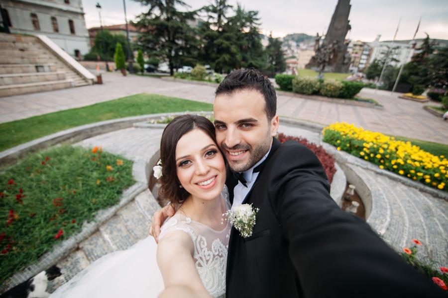 kastamanu düğün fotoğrafları (13)