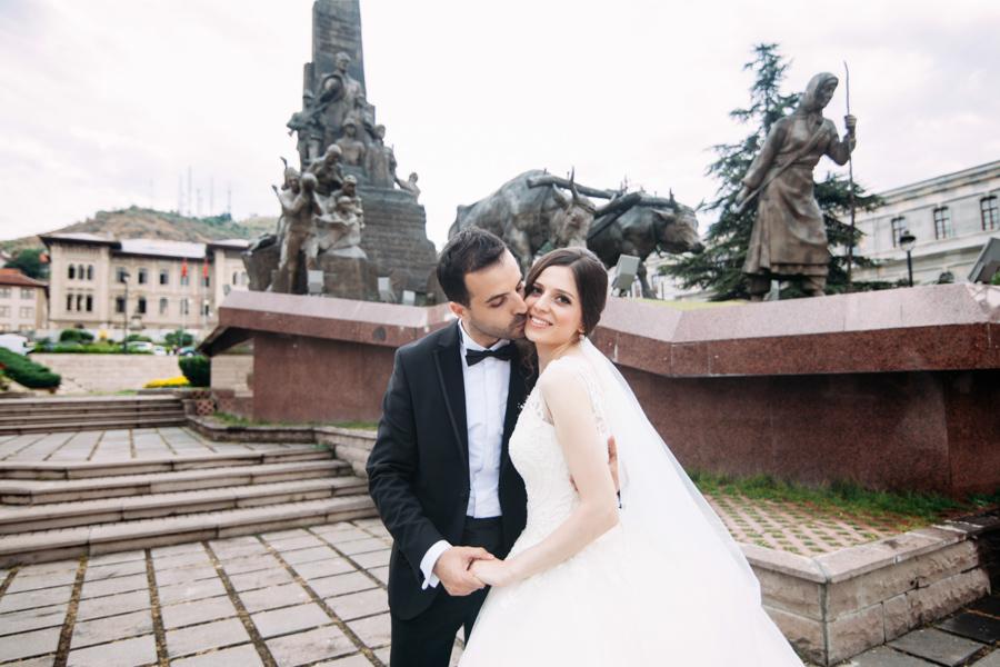 kastamanu düğün fotoğrafları (14)