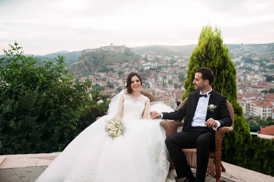 kastamanu düğün fotoğrafları (15)