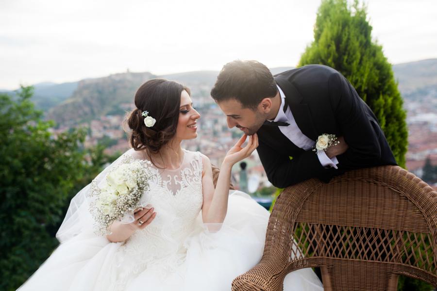 kastamanu düğün fotoğrafları (16)