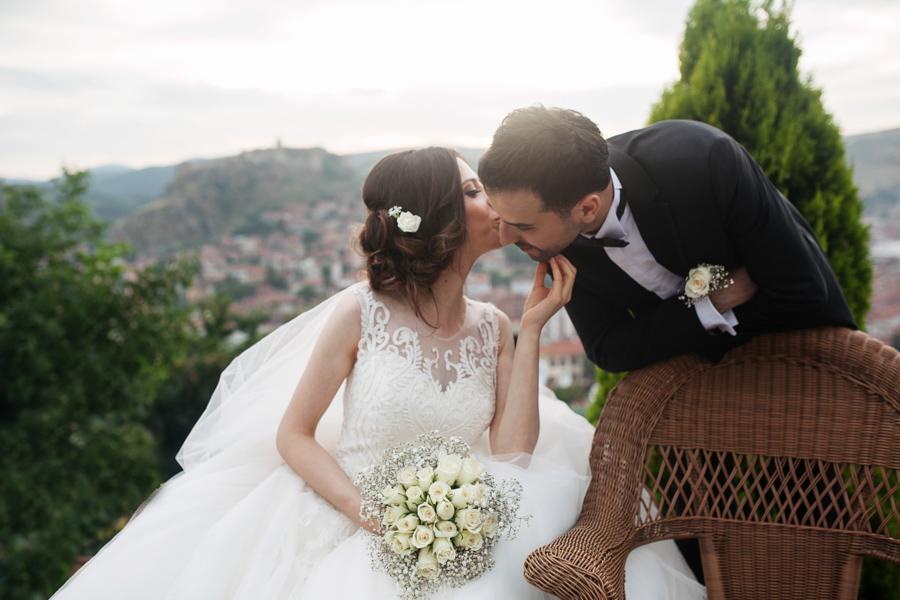 kastamanu düğün fotoğrafları (17)