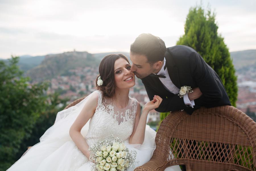 kastamanu düğün fotoğrafları (18)