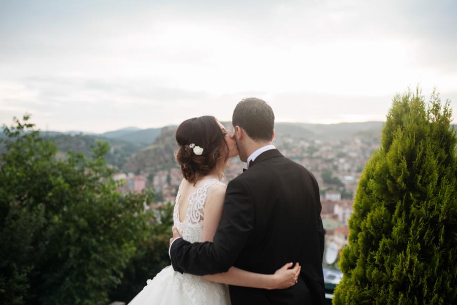 kastamanu düğün fotoğrafları (19)
