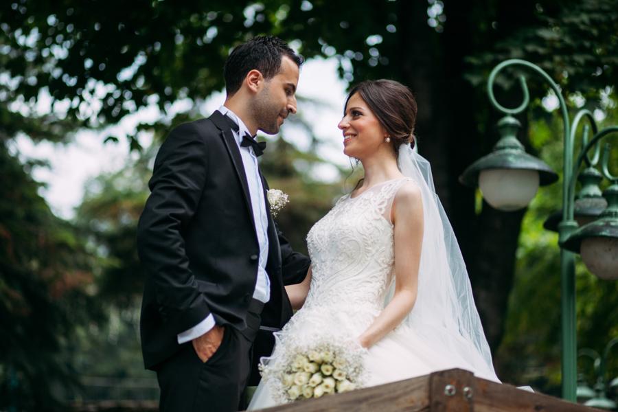 kastamanu düğün fotoğrafları (2)
