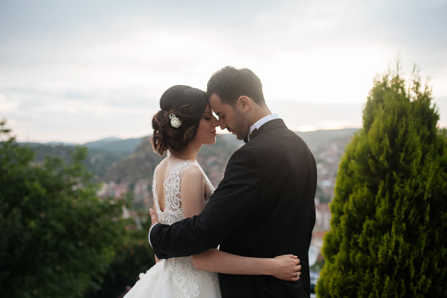 kastamanu düğün fotoğrafları (20)
