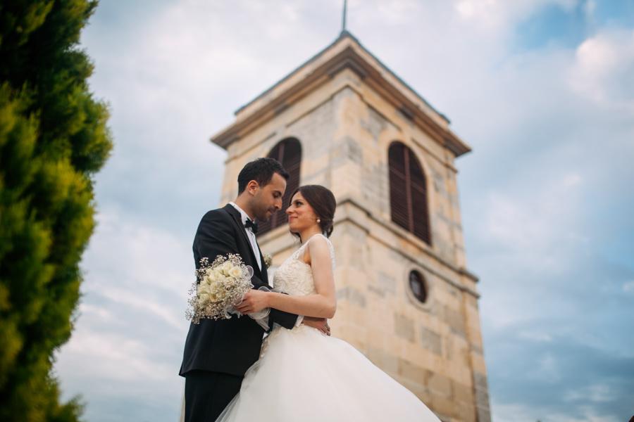 kastamanu düğün fotoğrafları (21)