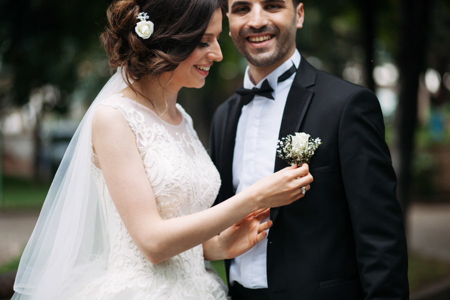 kastamanu düğün fotoğrafları (3)