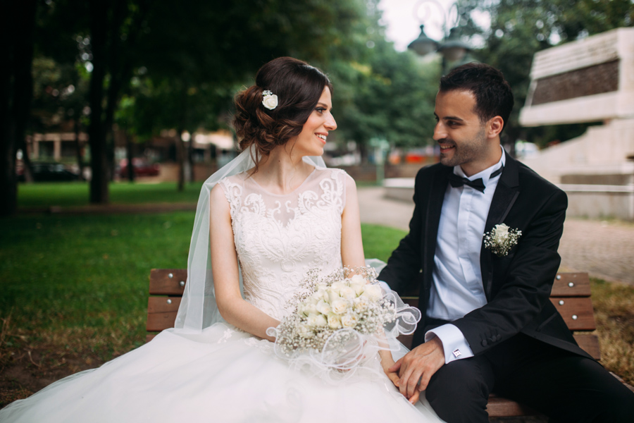 kastamanu düğün fotoğrafları (4)