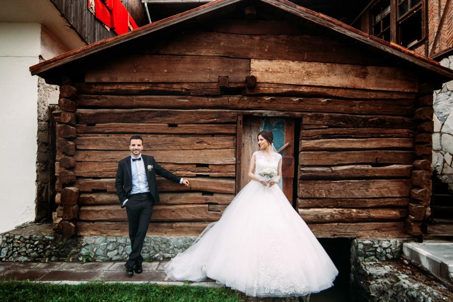 kastamanu düğün fotoğrafları (5)