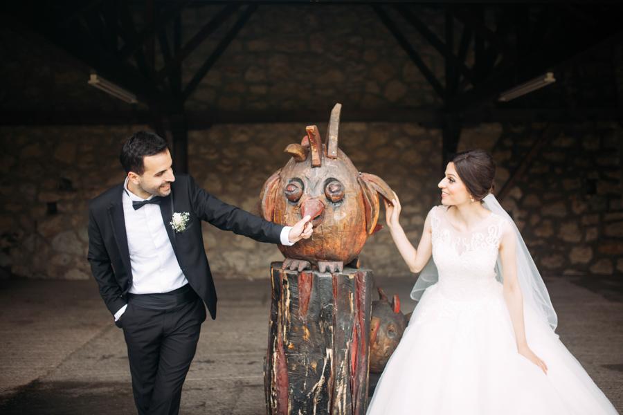 kastamanu düğün fotoğrafları (7)