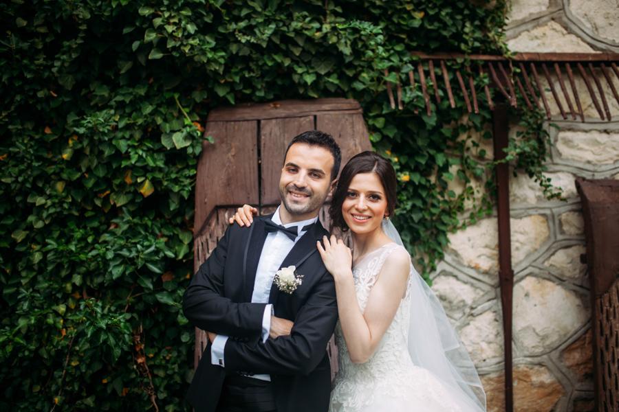 kastamanu düğün fotoğrafları (8)