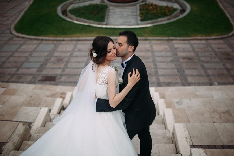 kastamanu düğün fotoğrafları (9)
