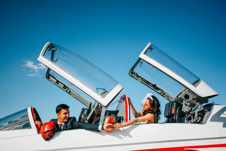türk yıldızları düğün fotoğrafları (10)