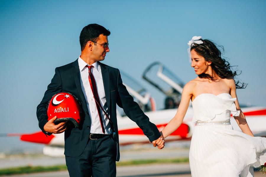 türk yıldızları düğün fotoğrafları (13)