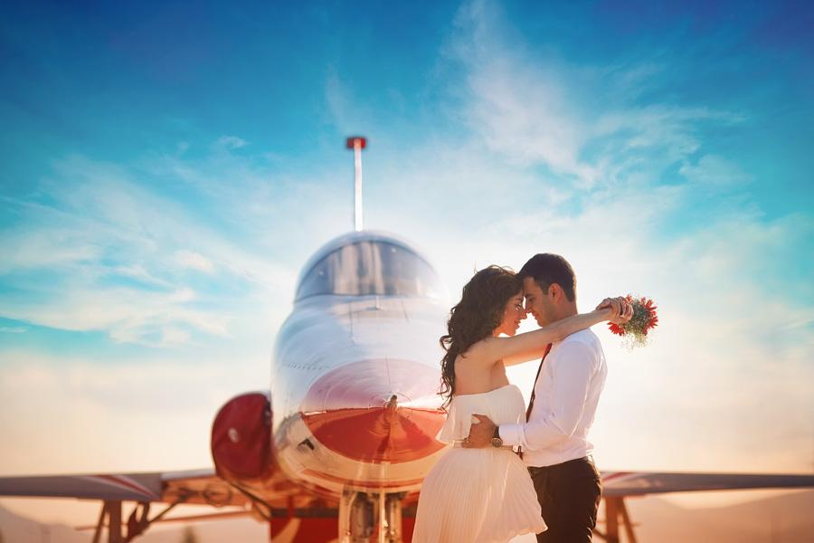 türk yıldızları düğün fotoğrafları (14)