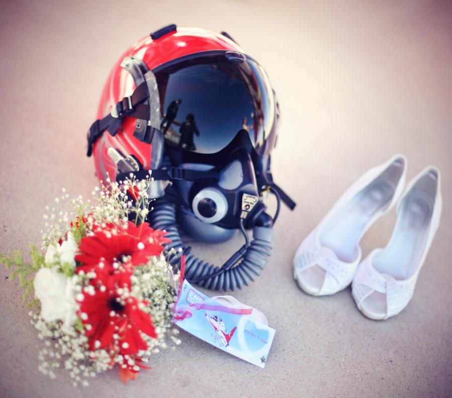 türk yıldızları düğün fotoğrafları (21)