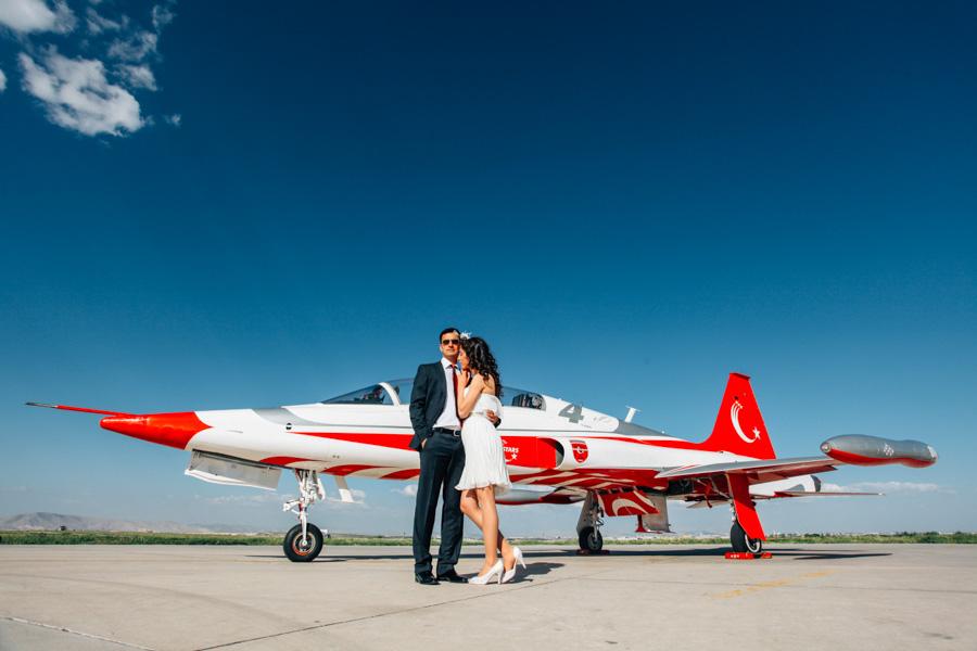 türk yıldızları düğün fotoğrafları (23)