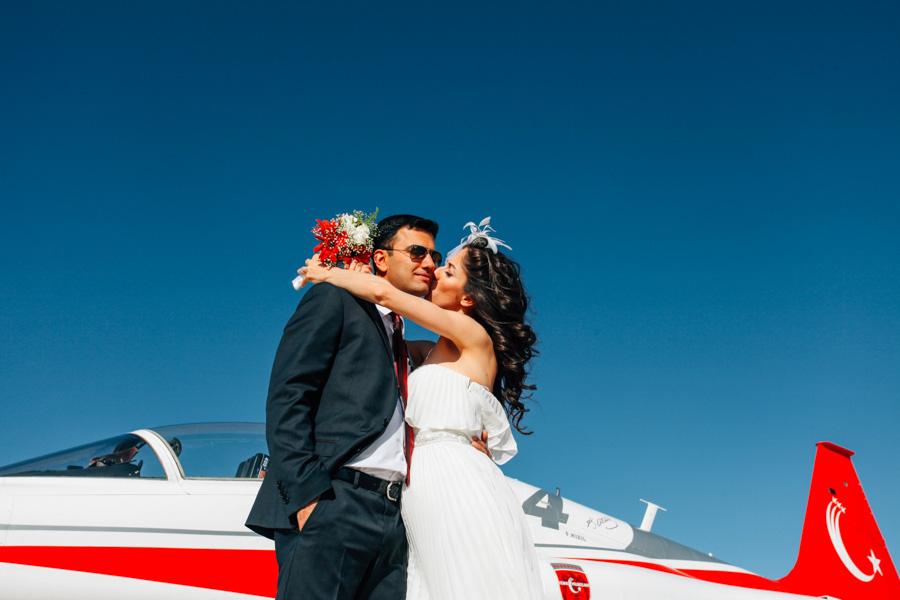 türk yıldızları düğün fotoğrafları (25)