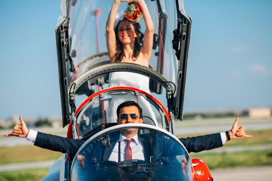 türk yıldızları düğün fotoğrafları (27)
