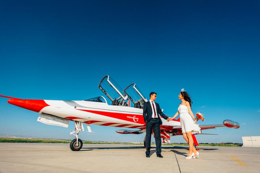 türk yıldızları düğün fotoğrafları (29)