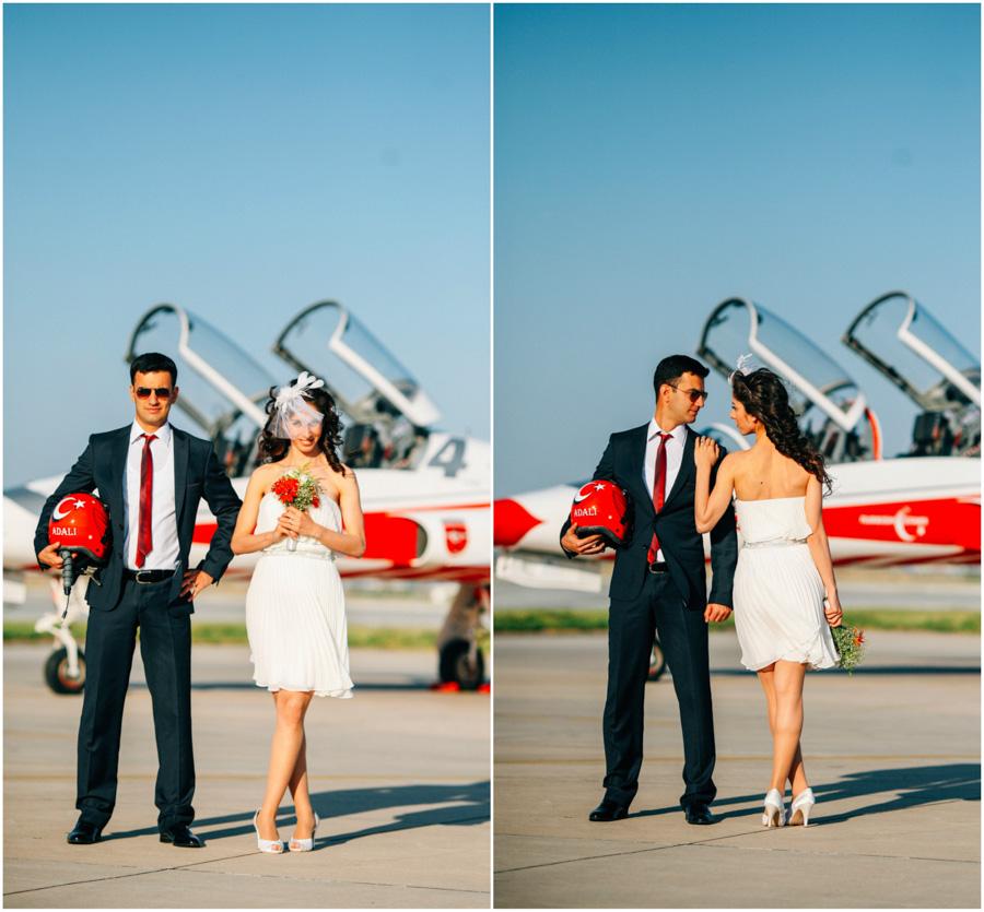 türk yıldızları düğün fotoğrafları (3)
