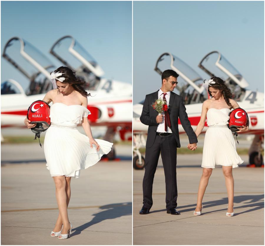 türk yıldızları düğün fotoğrafları (4)