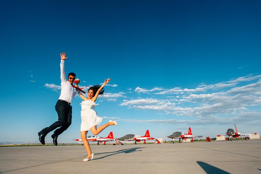 türk yıldızları düğün fotoğrafları (45)