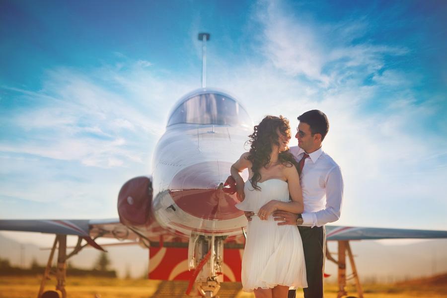 türk yıldızları düğün fotoğrafları (6)