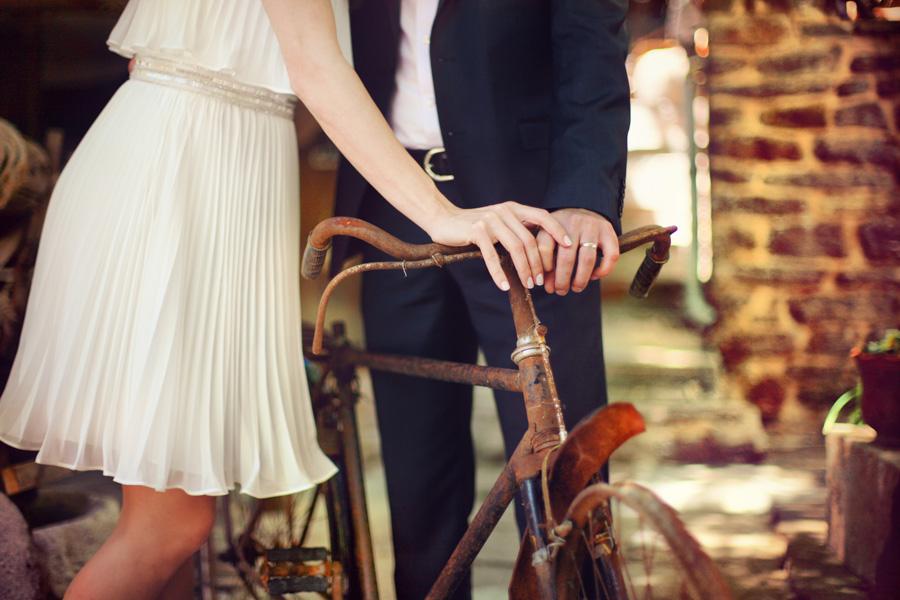 türk yıldızları düğün fotoğrafları (7)