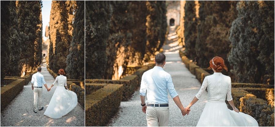 venedik-dugun-fotograflari-3