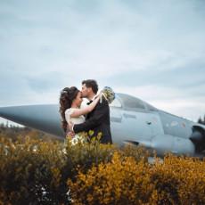 en iyi düğün fotoğrafları