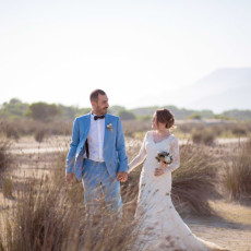 düğün fotoğrafçısı anadolu yakası