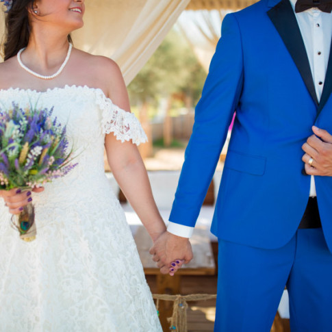 düğün fotoğrafçısı eskişehir